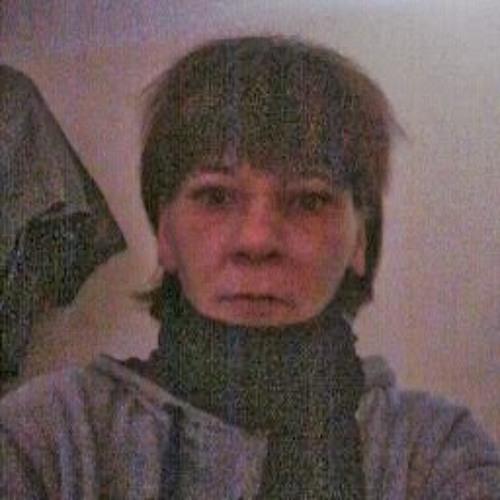 Nadine Neumann 6's avatar