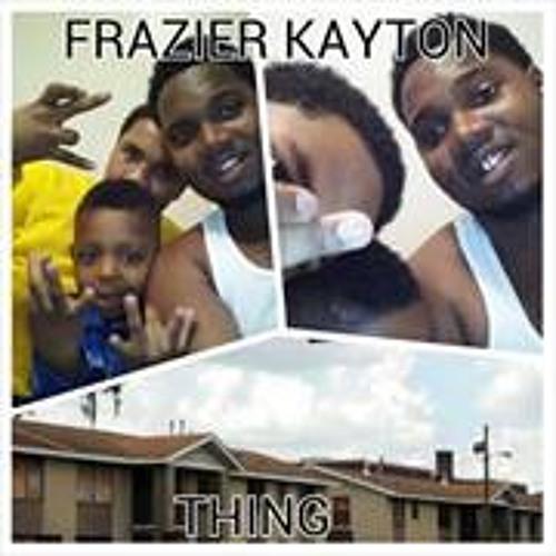 Keem Frazierhome Loc's avatar