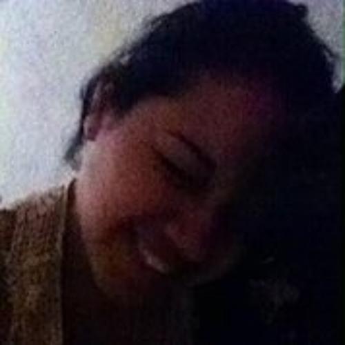 Diana Ivette Garcia Islas's avatar