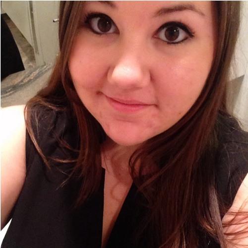 annyeongvictoria1004's avatar