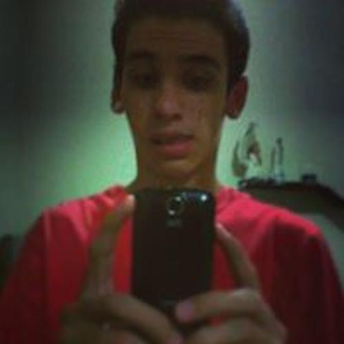 user661037243's avatar
