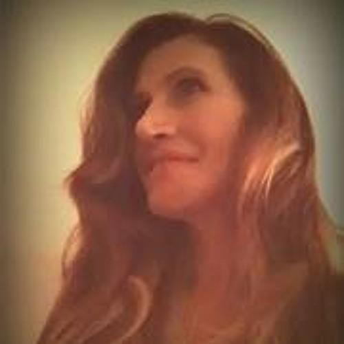 Paula Rosenbloom Albert's avatar