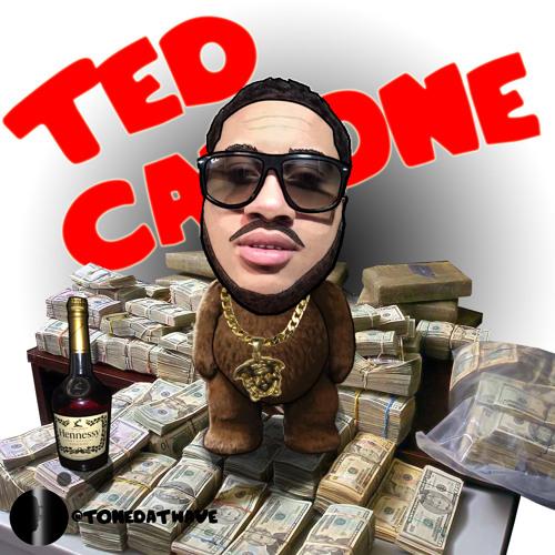 Tone Capo's avatar