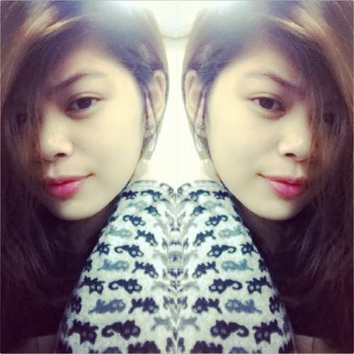 Shielalalala's avatar