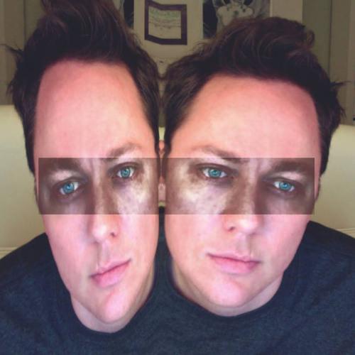 michaelbeach's avatar