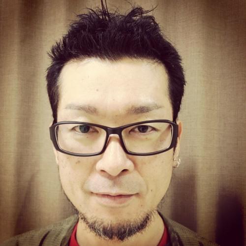 Naohey's avatar