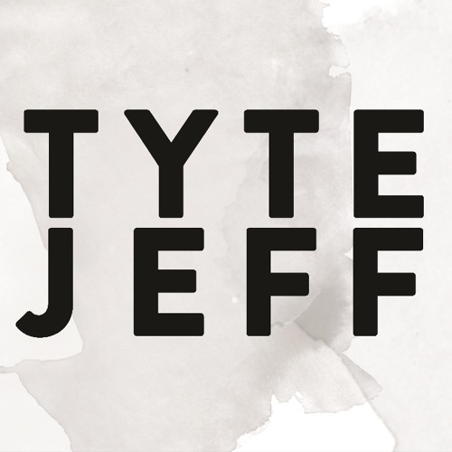 TYTE JEFF's avatar