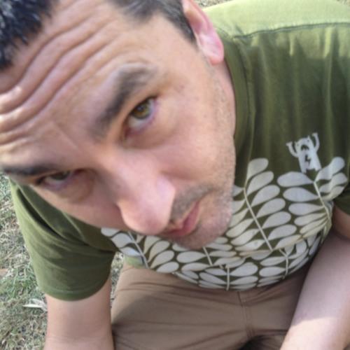 Djamie's avatar