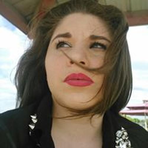 Corina Garcia 8's avatar