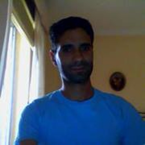 Nelson Narciso's avatar