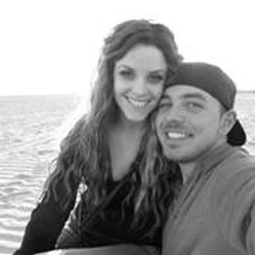 Tyler Crawford 20's avatar