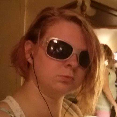 ambermhodson's avatar