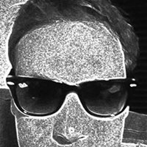 Robb Snyder's avatar