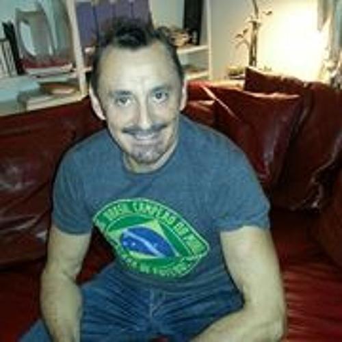 Guy LeMenec's avatar
