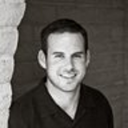 Martin Reed 5's avatar