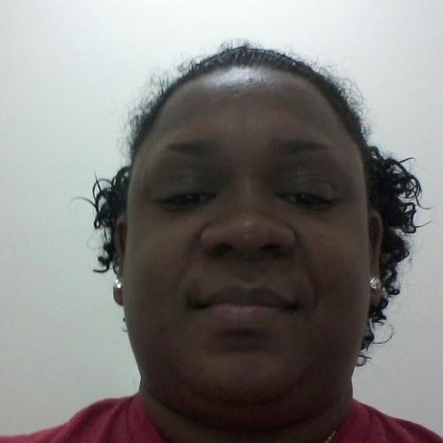 threeroses's avatar