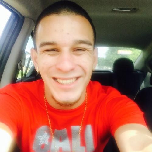 emmyb714's avatar