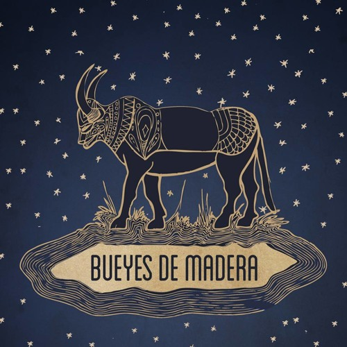 Bueyes De Madera's avatar