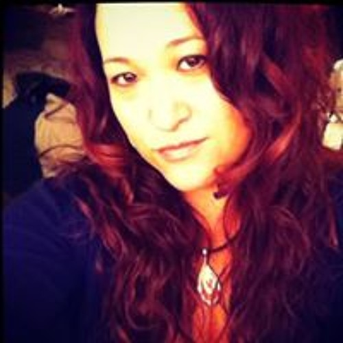 Kim Rocque-Pryor's avatar