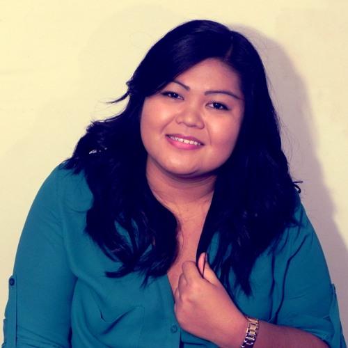Danielle Javier.'s avatar