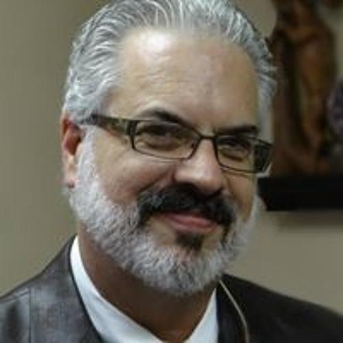 Alex Schlussler's avatar