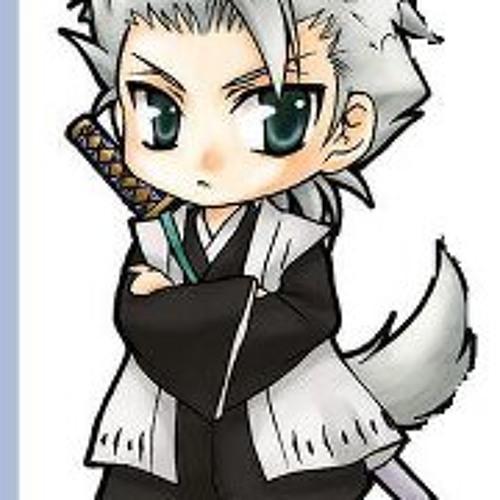 Vana01's avatar