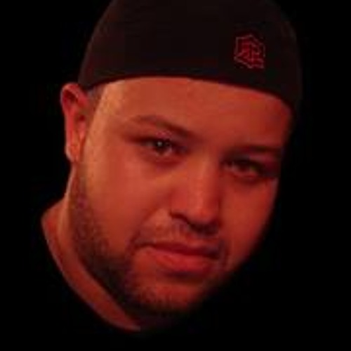 Jefferson Fernandes 23's avatar