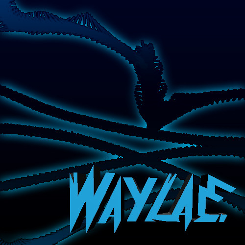 Waylae's avatar