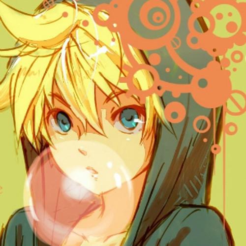 ConceptCutthroat's avatar