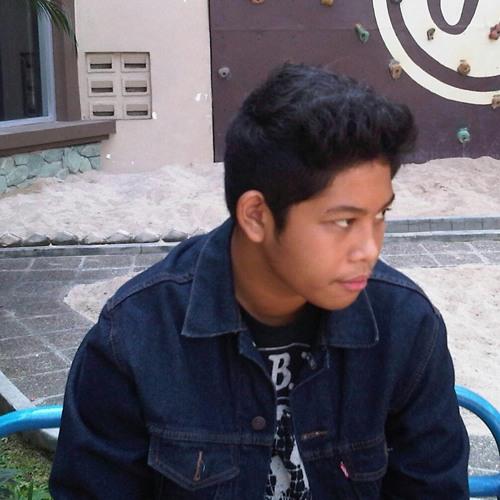 semarciano's avatar
