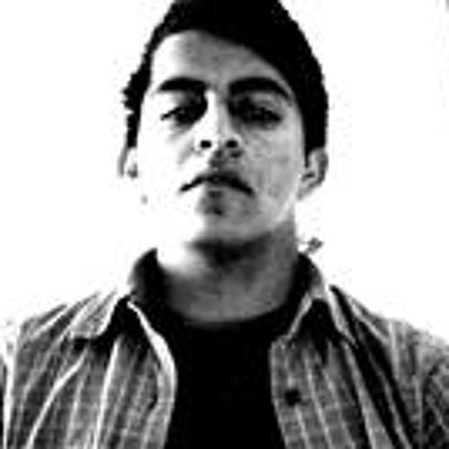 erickosis's avatar