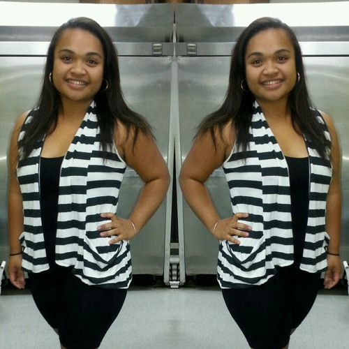 lisa808baby's avatar