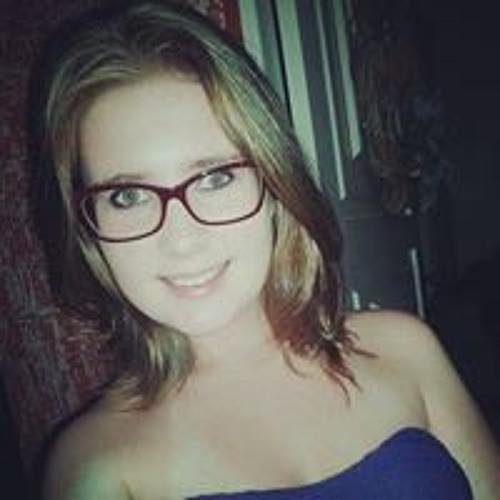 Bruna Sebastiany 1's avatar