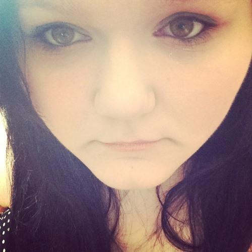 Cristie Harris's avatar