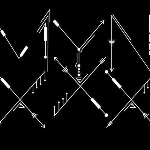MYNXXX's avatar