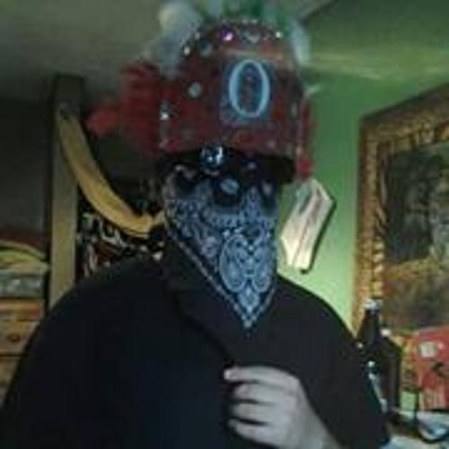 Miguel YMaria Rodriguez's avatar