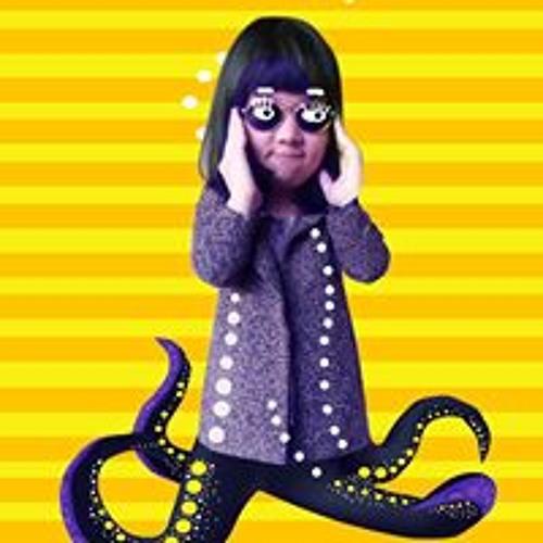 ironlette's avatar