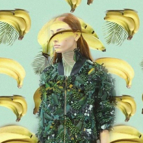 ktisbananas's avatar