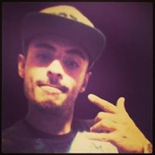 Lucas Araujo 229's avatar