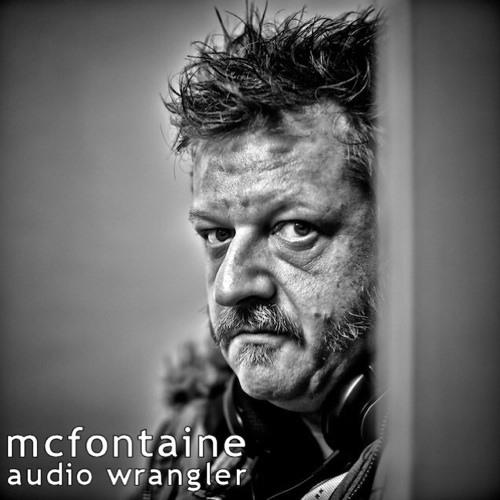 mcfontaine's avatar