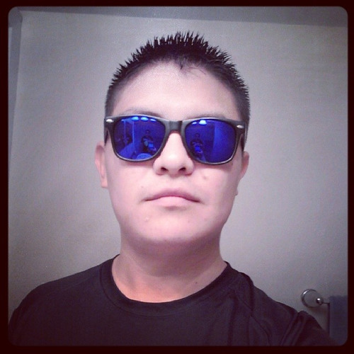 Cristian Naoto Segovia's avatar