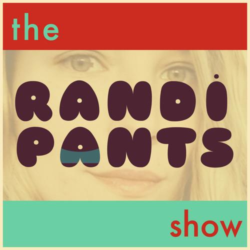 Randi Pants Show's avatar