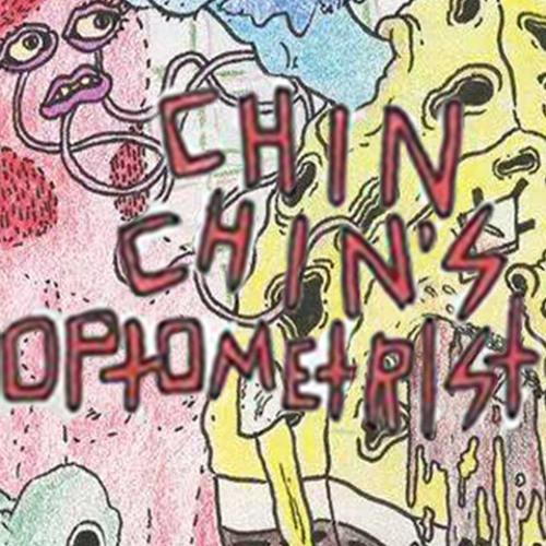 Chin Chin's optometrist's avatar