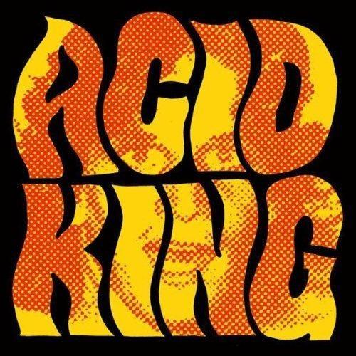 DJ RXyalty's avatar
