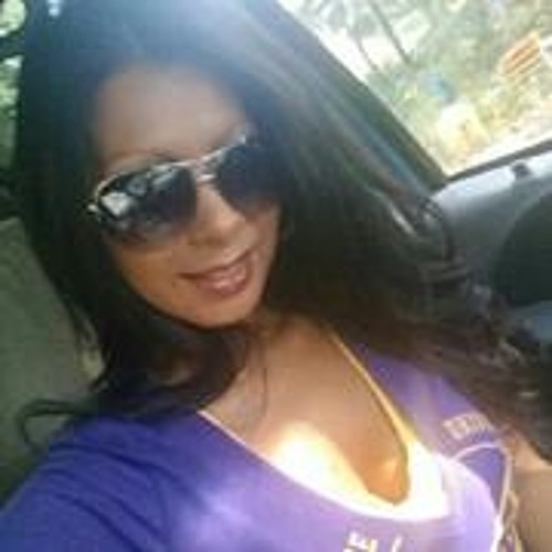 Donna Lee 9's avatar