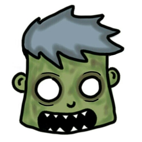 oziekins's avatar