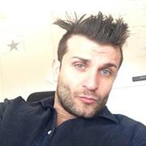 Besim Shulemaja's avatar