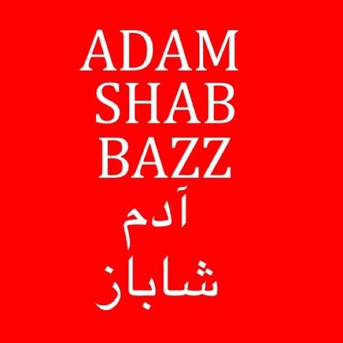 Adam Shabbazz's avatar