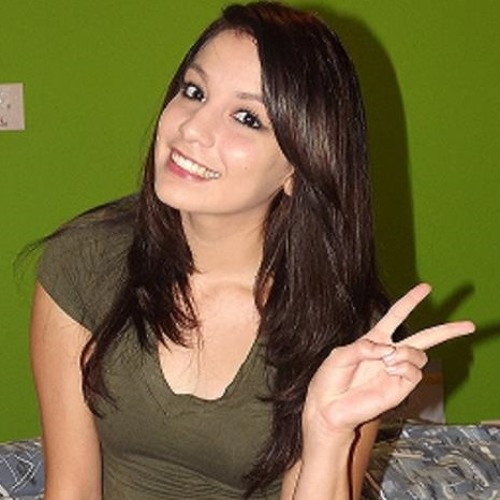 Felishia Martinez's avatar