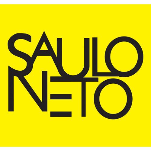 Saulo Neto's avatar